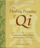Book: Healing Promise of Qi