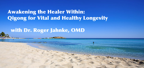 Sarasota FL workshop with Dr. Jahnke