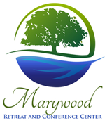 Marywood Center Logo