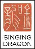 Singing Dragon Press